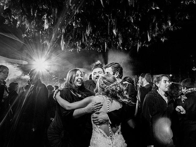 La boda de Roberto y Fer en Querétaro, Querétaro 47