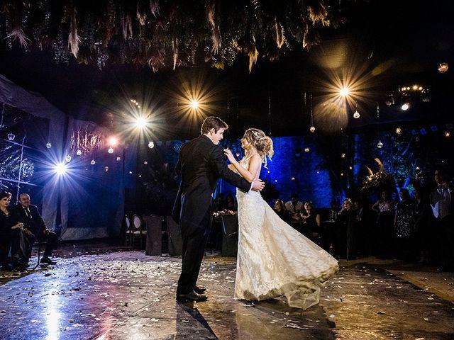 La boda de Roberto y Fer en Querétaro, Querétaro 48