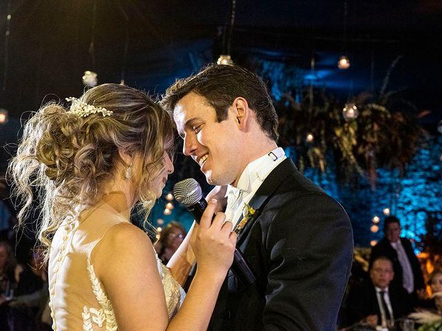 La boda de Roberto y Fer en Querétaro, Querétaro 51
