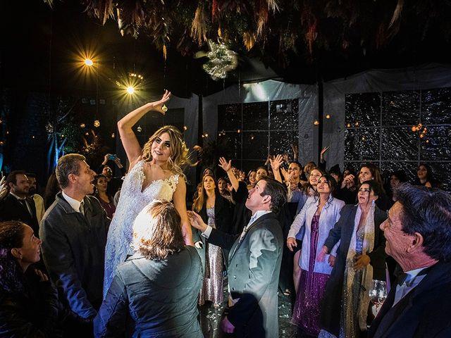 La boda de Roberto y Fer en Querétaro, Querétaro 52
