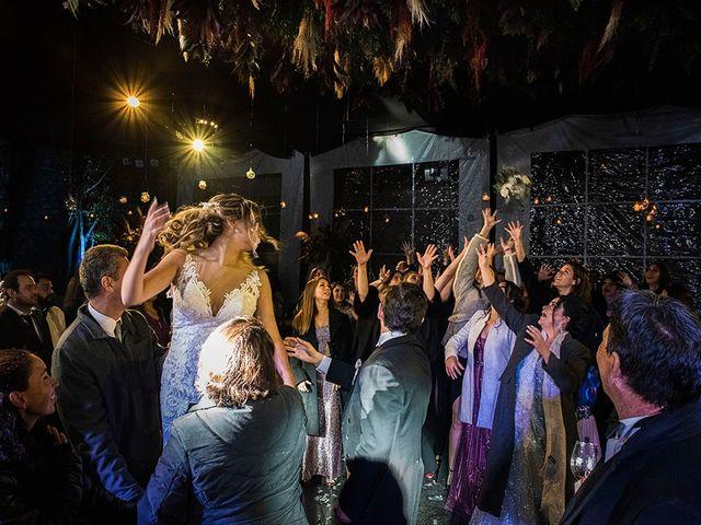 La boda de Roberto y Fer en Querétaro, Querétaro 53