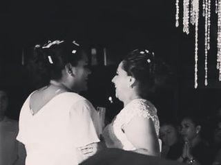 La boda de Alex y Fer 3