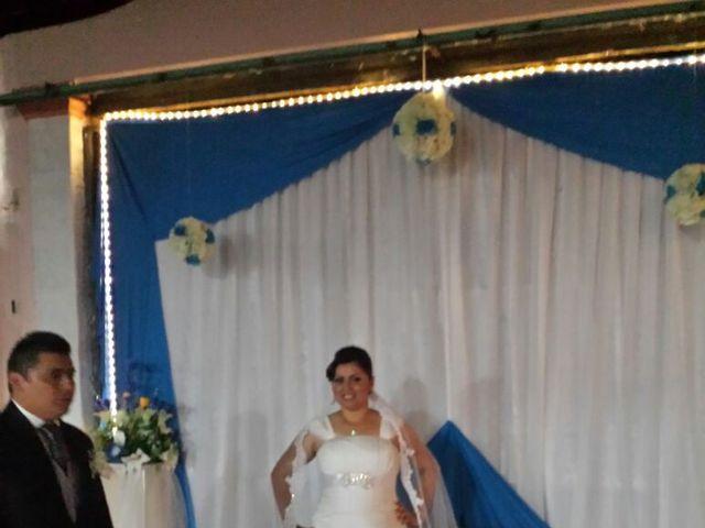 La boda de Gilberto y Martha en Ticul, Yucatán 5