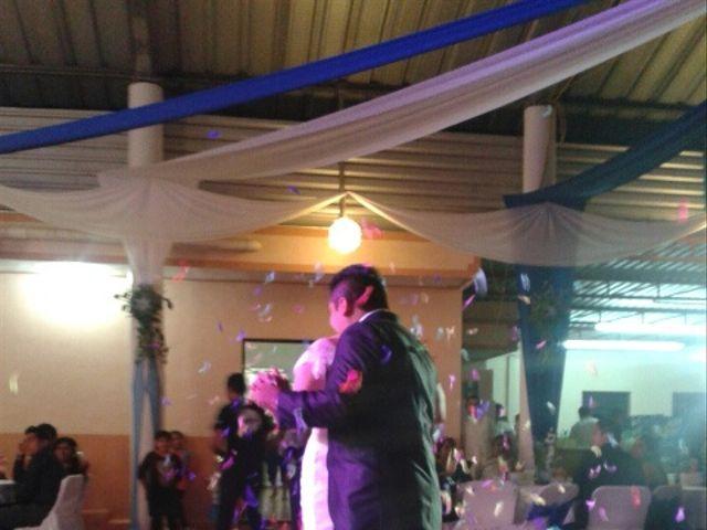 La boda de Gilberto y Martha en Ticul, Yucatán 9