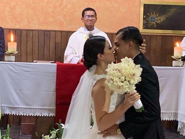 La boda de Jaime  y Paola en Guadalajara, Jalisco 7