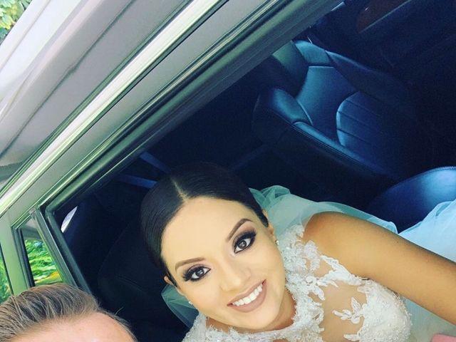 La boda de Jaime  y Paola en Guadalajara, Jalisco 1