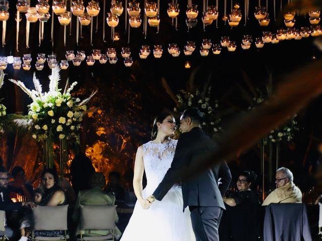 La boda de Jaime  y Paola en Guadalajara, Jalisco 10