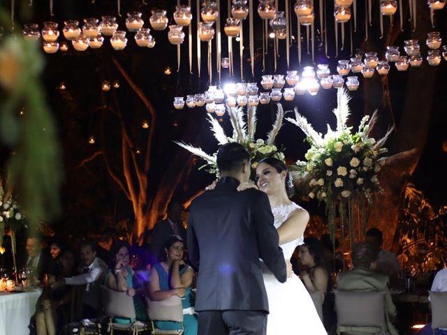 La boda de Jaime  y Paola en Guadalajara, Jalisco 11