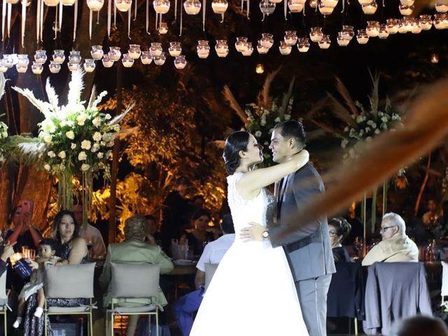 La boda de Jaime  y Paola en Guadalajara, Jalisco 12