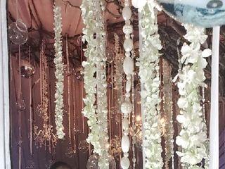 La boda de Isaac y Cynthia 2