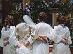 La boda de Cinthia y Carlos 5
