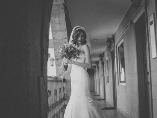 La boda de Denia y Omar 3
