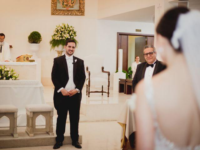 La boda de Diego y Gina en Guadalajara, Jalisco 18