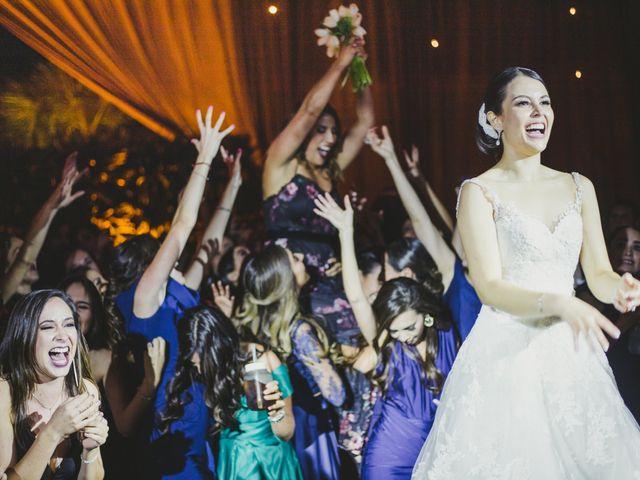La boda de Diego y Gina en Guadalajara, Jalisco 26