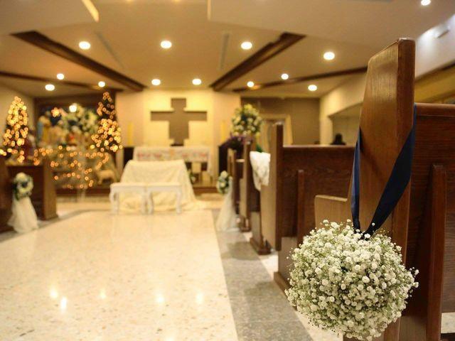 La boda de Enrique y Alejandra en Matamoros, Tamaulipas 32