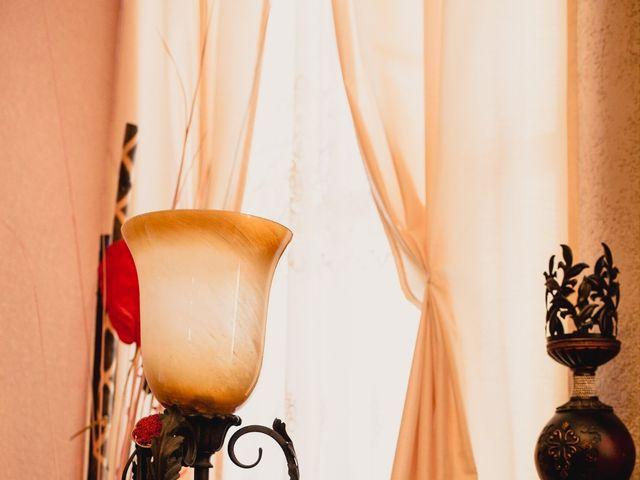 La boda de David y Nancy en San Julián, Jalisco 49