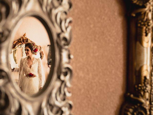 La boda de David y Nancy en San Julián, Jalisco 112