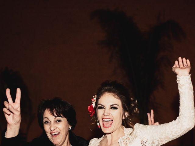 La boda de David y Nancy en San Julián, Jalisco 404