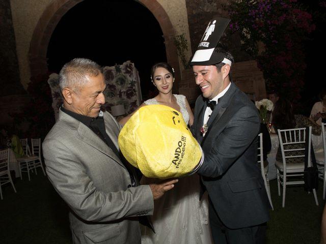 La boda de Juan Carlos y Rossana en Mascota, Jalisco 27