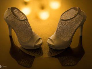 La boda de Lisette y Alberto 3