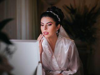 La boda de Carmen y Diego 3