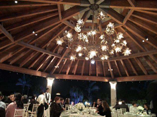 La boda de Ilkay y Brenda en Guadalajara, Jalisco 10