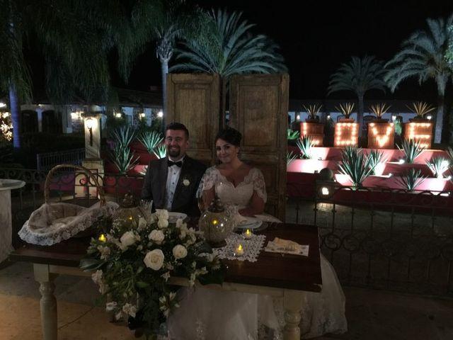 La boda de Ilkay y Brenda en Guadalajara, Jalisco 1