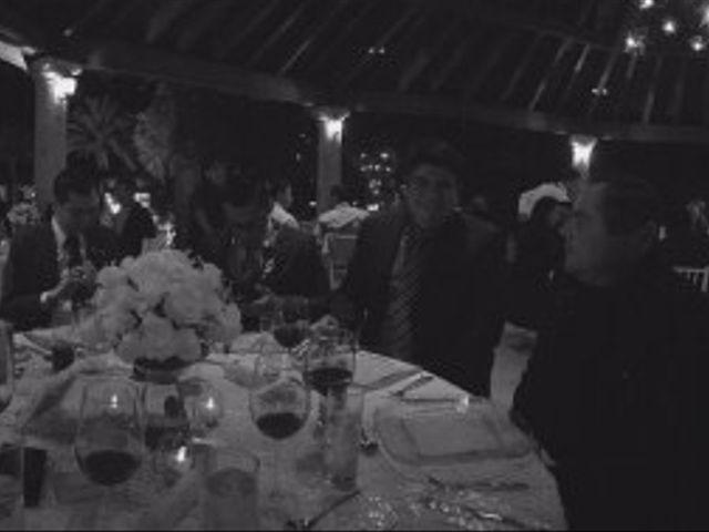 La boda de Ilkay y Brenda en Guadalajara, Jalisco 12