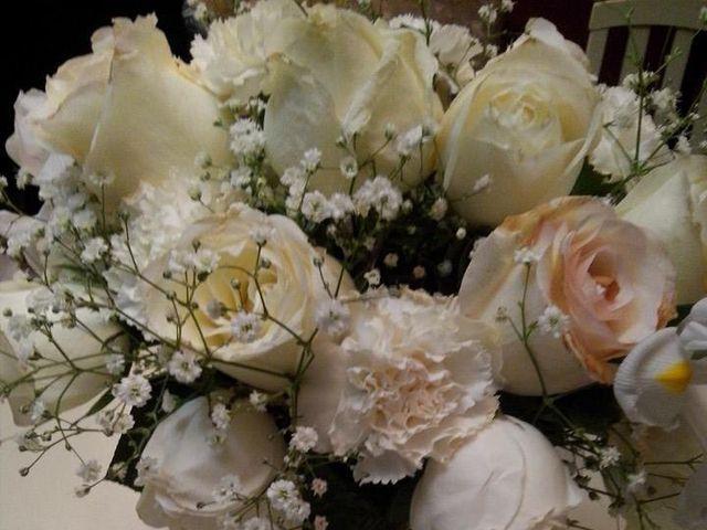 La boda de Ilkay y Brenda en Guadalajara, Jalisco 14