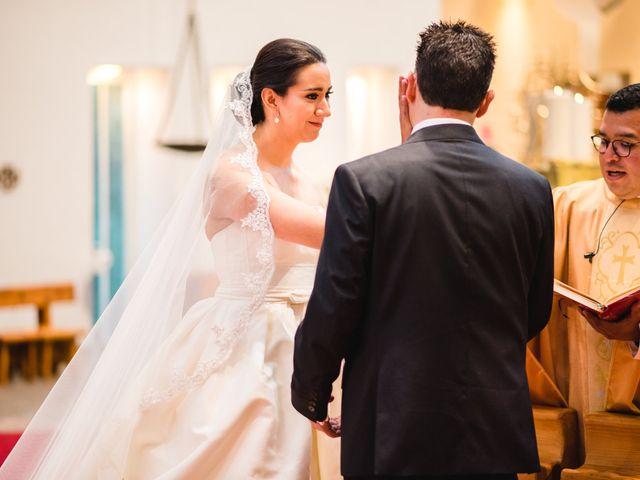 La boda de Victor y Mariana en Tlalpan, Ciudad de México 11