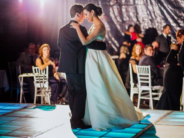 La boda de Victor y Mariana en Tlalpan, Ciudad de México 31