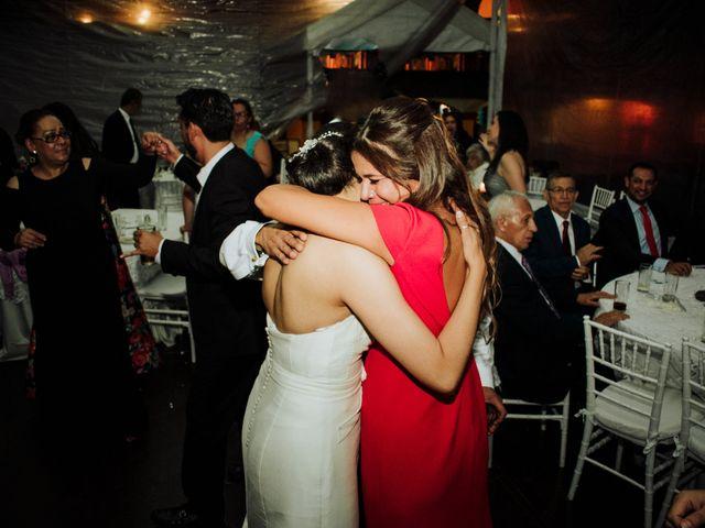 La boda de Victor y Mariana en Tlalpan, Ciudad de México 32