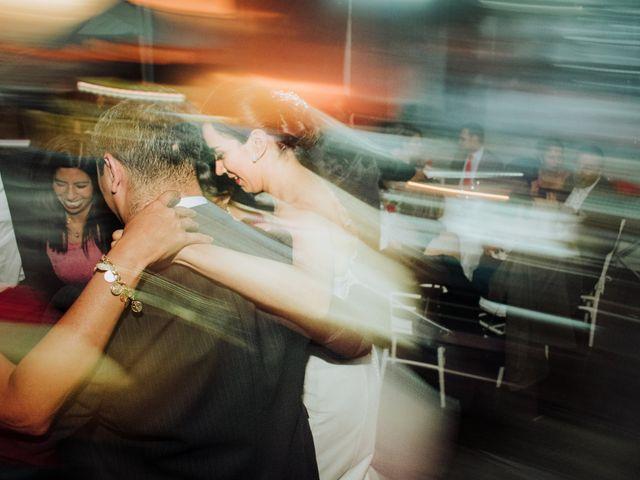 La boda de Victor y Mariana en Tlalpan, Ciudad de México 36
