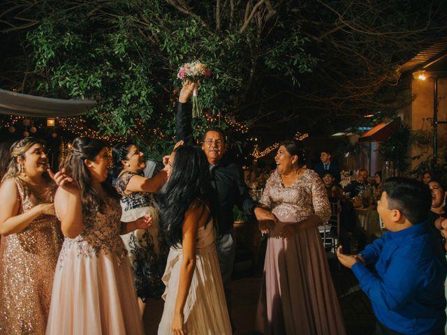 La boda de Reynaldo y Briseida en Matamoros, Tamaulipas 71