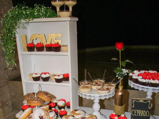 La boda de Alan y Evelyn en Zapopan, Jalisco 29