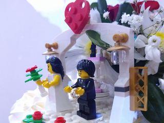 La boda de Alejandra y Miguel Ángel  2