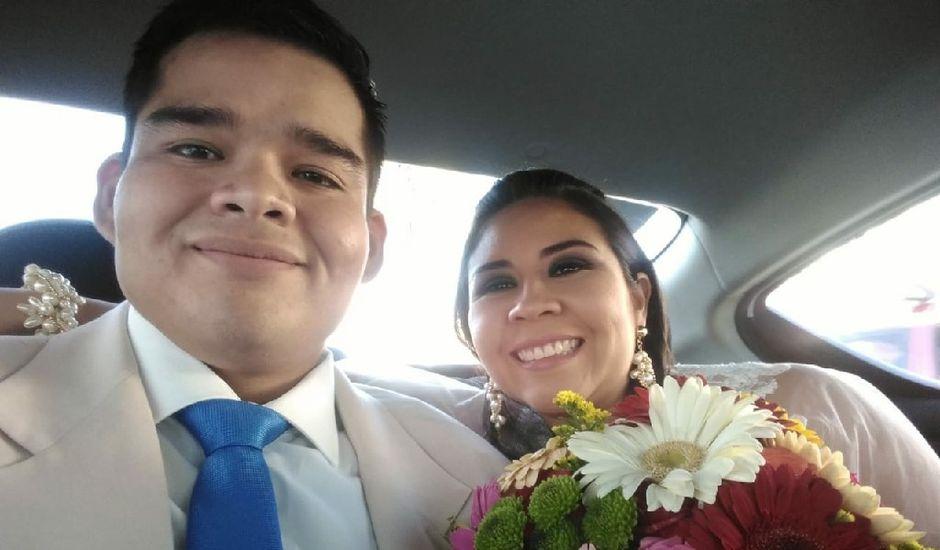 La boda de Manuel y Verónica en Puerto Vallarta, Jalisco