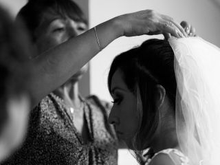 La boda de Clau y Lalo 3