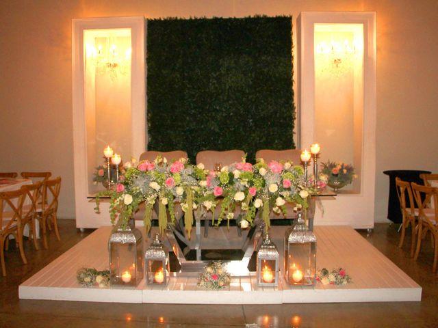 La boda de Roberto y Erandi en Guadalajara, Jalisco 30