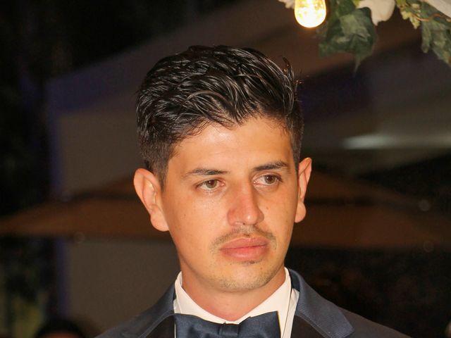 La boda de Roberto y Erandi en Guadalajara, Jalisco 32