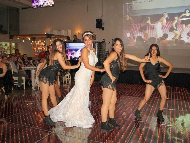 La boda de Roberto y Erandi en Guadalajara, Jalisco 49