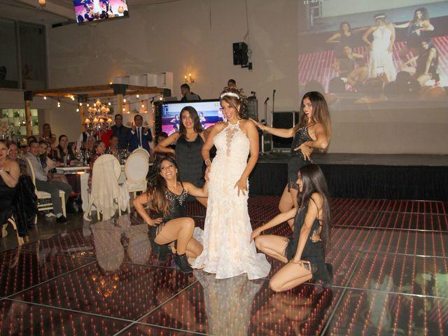 La boda de Roberto y Erandi en Guadalajara, Jalisco 50