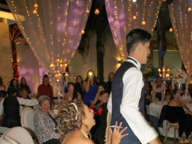 La boda de Roberto y Erandi en Guadalajara, Jalisco 52