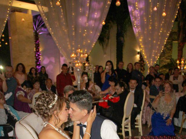 La boda de Roberto y Erandi en Guadalajara, Jalisco 53