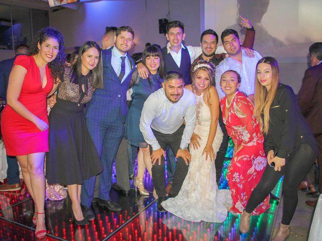 La boda de Roberto y Erandi en Guadalajara, Jalisco 70