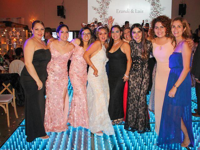 La boda de Roberto y Erandi en Guadalajara, Jalisco 72