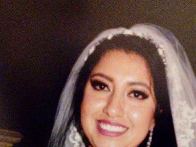 La boda de Chuy y Betty en Aguascalientes, Aguascalientes 34