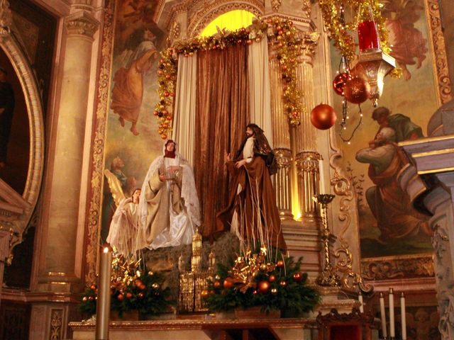 La boda de Chuy y Betty en Aguascalientes, Aguascalientes 36