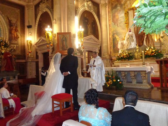 La boda de Chuy y Betty en Aguascalientes, Aguascalientes 52