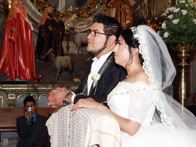 La boda de Chuy y Betty en Aguascalientes, Aguascalientes 59